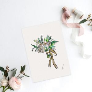 Originele Cadeaus Voor Het Bruidspaar Weddingdeconl