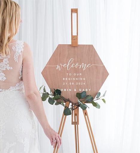 De Mooiste Hipste Bruiloft Decoratie Weddingdeco Nl