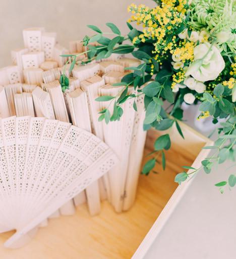Originele Trouwbedankjes Voor Jullie Bruiloft Weddingdeco Nl