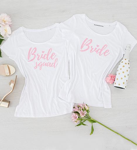 Welp Vrijgezellenfeest artikelen & decoratie | Weddingdeco.nl SF-02