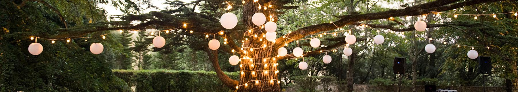 Verrassend De mooiste & hipste bruiloft decoratie | Weddingdeco.nl VF-45