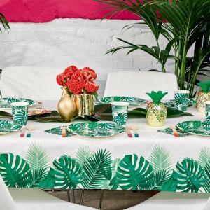 Tafelkleed Tropical Fiesta Talking Tables
