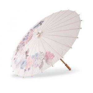 Parasol Floral