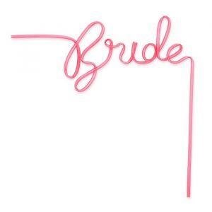 Rietje Bride roze