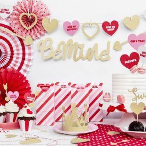 Slinger Sweet Love Collectie