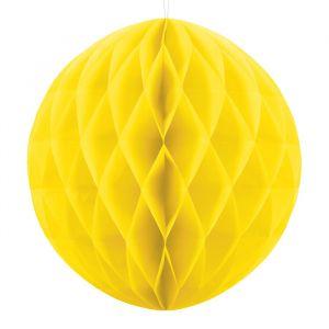Honeycomb Geel