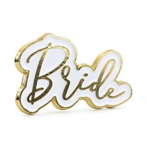 Speld Bride