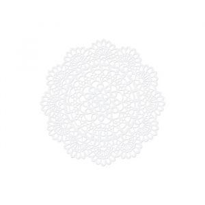 Onderzetter doillies (10st)