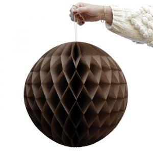Honeycomb bruin (2st) Delight Department