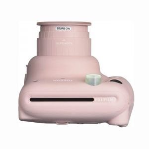 Instax Mini 11 Camera Blush Pink