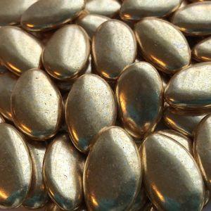 Suikerbonen goud (1kg)