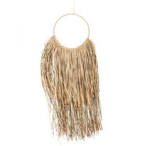 Decoratiehanger Palm Leaf