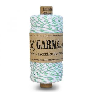 Bakers Twine Mint (45m)