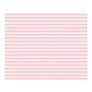 Toot Sweet Tafelkleed Roze