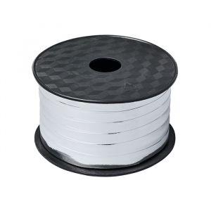 Ballonlint zilver 5mm (200m)