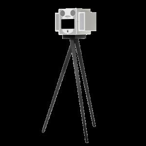 HD Videozuil- Verhuur