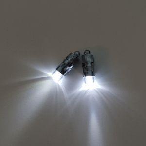 Ledlampjes met oogje (5st) House of Gia