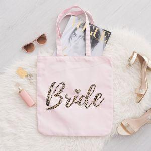Tas Bride Festival