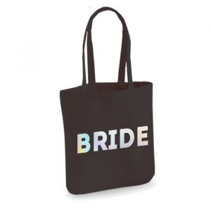 Tas Bride industrieel