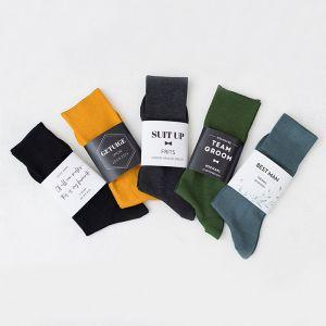 Sokkenwikkel suit up modern (2st)
