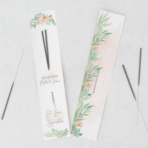 Sterretjes botanical romance