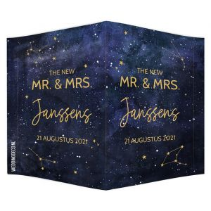 Raambord just married galaxy