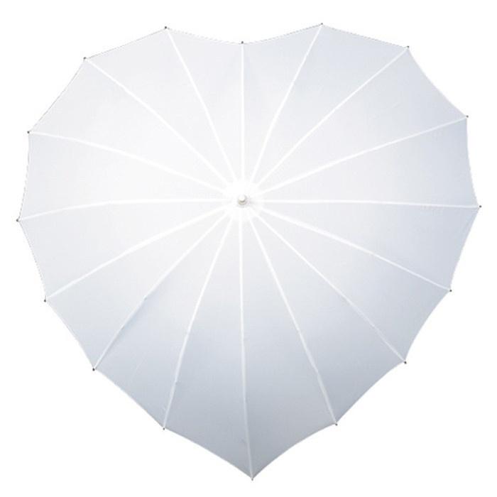 Hartparaplu