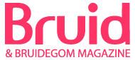 Bruid Magazine logo