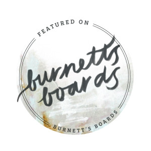 Burnetts Boards