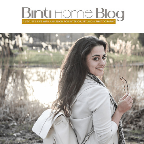Binti Home