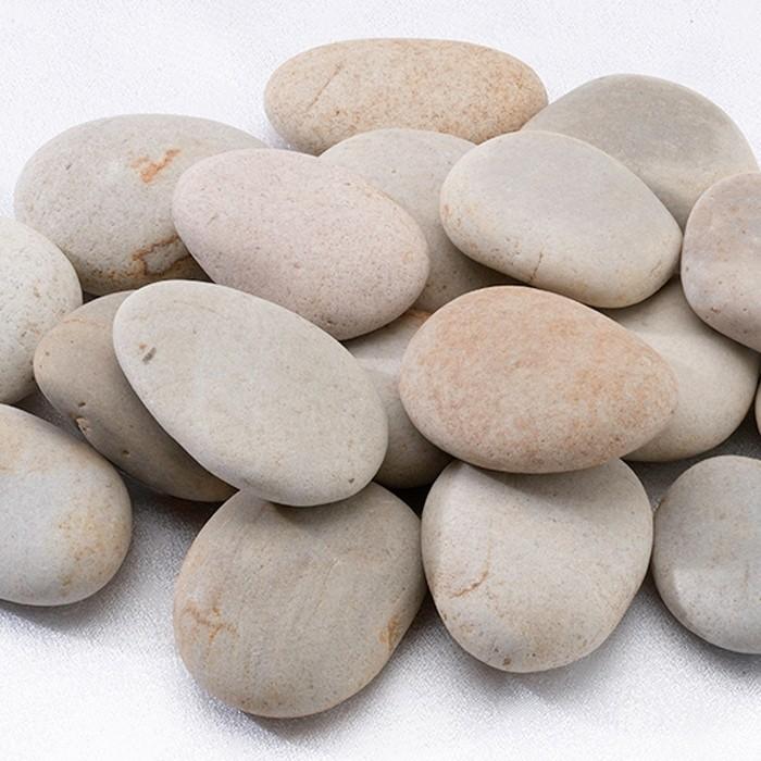 Beschrijfbare stenen