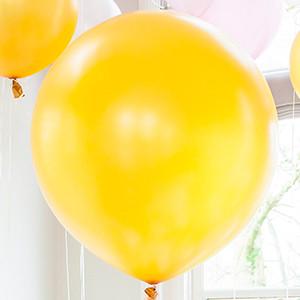 Mega ballon 1m