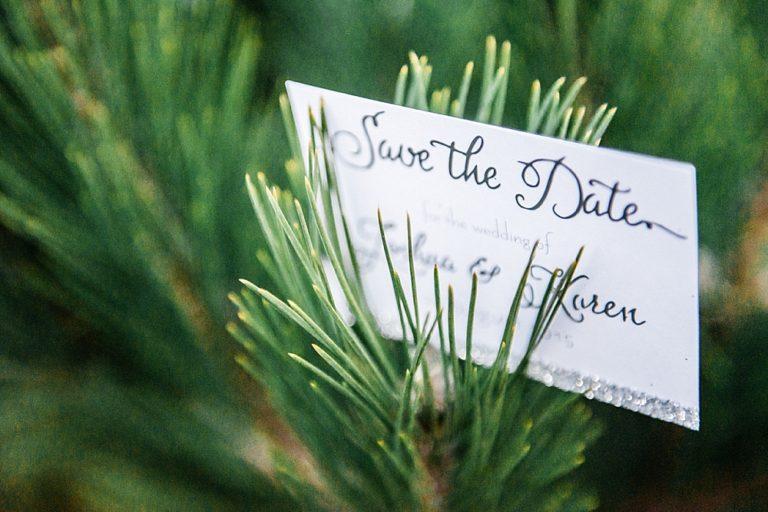 online dating bruiloft geloften soorten online dating websites
