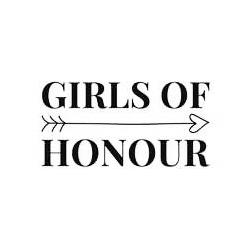 Girls of Honour