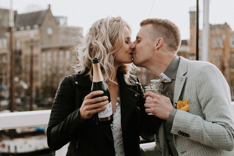 hoe snel na dating moet je trouwen