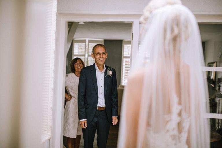Cadeaus Voor Ouders Van Het Bruidspaar Blog By Weddingdeconl