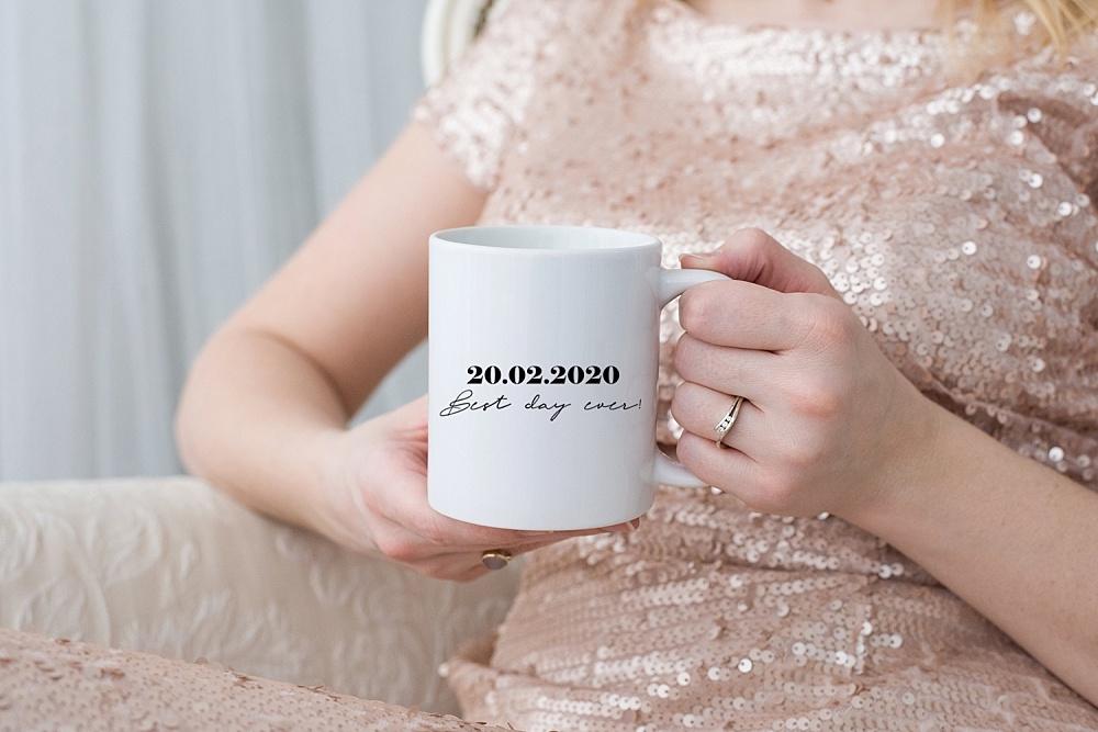 Cadeaus Voor Ouders Van Het Bruidspaar Blog By Weddingdeco Nl