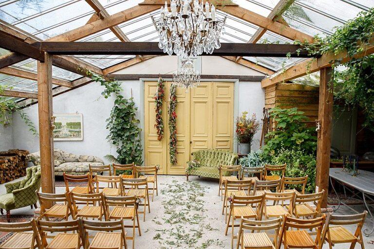 Beste Hoe kies je een trouwlocatie?   Weddingdeco.nl OZ-48