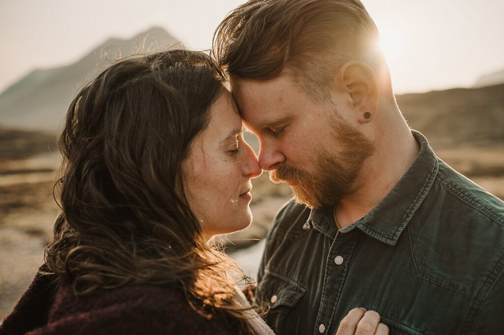 gratis online katholieke dating websites
